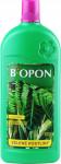 Bopon tekutý - zelené rastliny 1 l
