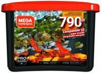 Mega construx pro