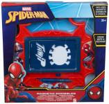 Magnetická písacie tabuľka Spiderman