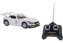 RC BMW Z4 1:24