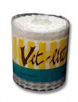 Ovínadlo termoplastické fixačné Vet-lite 7,5x160cm