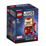 LEGO Iron Man MK50