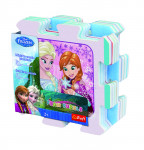 Penové puzzle Ľadové kráľovstvo / Frozen