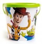 Kyblíček Toy Story střední