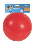Hračka plast Lopta Boomer Ball 25 cm
