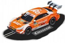 Auto k autodráhe Carrera GO !!! 64112 DTM Audi RS 5 11cm