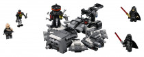 Lego Star Wars 75183 Přeměna Darth Vadera