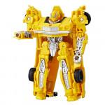 Transformers Bumblebee Energon Igniter - VÝPREDAJ