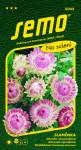 Semo Slamienka - ružová 0,4g