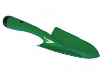 lopatka sádzacie celokovová š.8,0cm (široká)