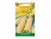 Kukuřice cukrová TAURIS F1 - hybrid