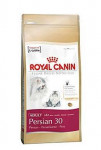 Royal Canin BREED Persian 2 kg