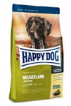 Happy Dog Supreme Sensible Neuseeland Lamb & Rice 12,5kg