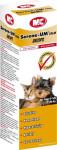 Serene-UM drops pre mačky a psov 100ml