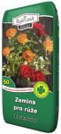 Substrát - Růže 50 l