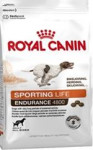 Royal Canin - Canine Sporting Endurance 4800 15 kg