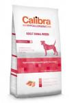 Calibra Dog HA Adult Small Breed Chicken 2kg NEW