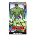 AVN 30cm figurka Hulk