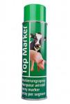 Spray značkovací Euro Farm (Top marker) 500ml zelený