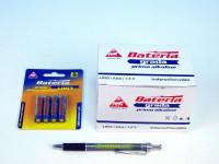 Baterie Grada LR03/AAA 1,5V alkaline