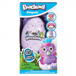 Bunchems Hatchimals sada - mix variant či barev