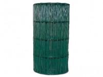 pletivo E-Plast plastové, 100x50 / 2.2 / 400mm ZO (15m)