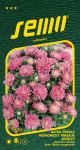 Semo Astra čínska - Průhonický trpaslík ružová 0,5g