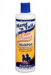 Mane N'Tail Color protect Shampoo 355ml Čl.