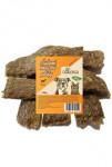 NATURECA pochúťka Mäsové pláty-Jahňa, 100% mäso 100g