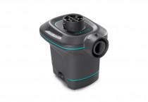Pumpa Elektrická 220-240 V
