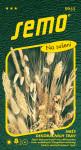 Semo Zmes dekoračných tráv na sušenie 1g