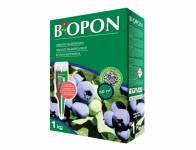 Hnojivo BOPON na čučoriedky 1kg