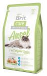 Brit Care Cat Angel I am Delighted Senior 7 kg