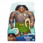 Disney Princess Vaiana základní figurka Maui