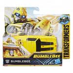 TRA Bumblebee Energon Igniter ast 10 - mix variantov či farieb