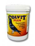 Colvit Plus tbl 250g