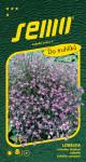 Semo Lobelka drobná - Lila svetlo fialová 0,25g