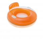 Lenoška kruhová plovací