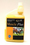FARNAM Muscle Plus sol 1l