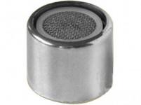 perlátor Cr 22x1, vnútorný závit, kov - P / 1152