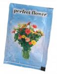 Výživa rezaných kvetov - Perfect Flower 5 g