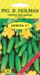 Uhorka nakladačka Holman - Admira F1 hr 2,5g