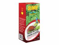 Moluskocid SLIMEX na slimáky 1kg