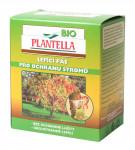 Pásy lepové - 5 m balenie Bio Plantella