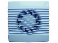 ventilátor axiálny 906 AV BASIC 100 S s dobehom