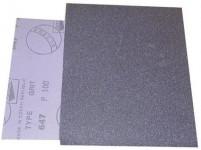 plátno brúsne na kov 637 zr.180, 230x280mm