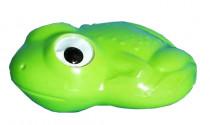 Žába - mix variant či barev