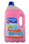 Čistič pre domácnosť PAVISTELLA Rosa s vôňou 5l