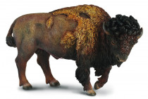 Americký bizon