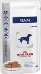 Royal Canin VD Dog kaps. renal 10x150g